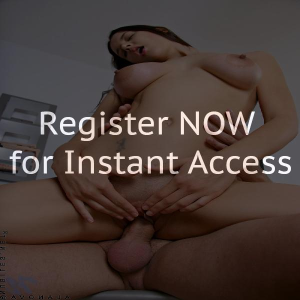 Chat with girls free in Australia