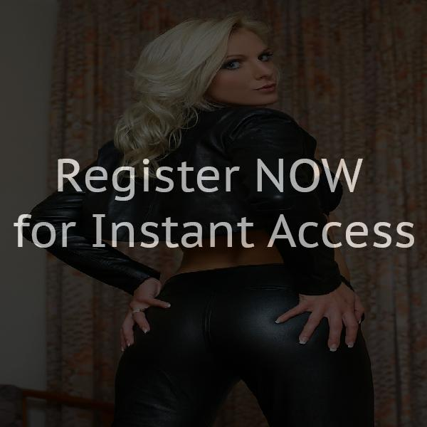 Largest dating site St Albans