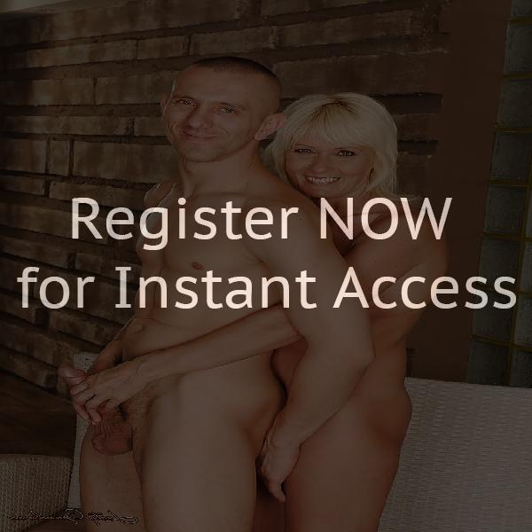 Nowra heights online free